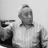 Қазақстанның халық жазушысы Қабдеш Жұмаділов дүниеден озды