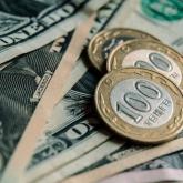 Елімізде доллар қымбаттады
