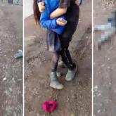 Алматы облысында мас күйде оқушы қыздарды қаққан жүргізуге қатысты жаза күшейтіледі