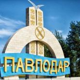 Павлодарда 30-дан астам көше атауын өзгерту мәселесі талқыланды
