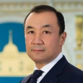 Нұрлан Сауранбаев қызметінен босатылды