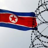 Солтүстік Кореяда жұмысын тиімді атқара алмаған шенеунік өлім жазасына кесілді