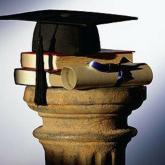 Ережелер өзгерді: магистратура мен докторантураға қашан өтінім беруге болады
