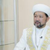 «Тақуалыққа үйрететін ай»: Бас мүфти Рамазан айының басталуымен құттықтады