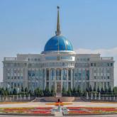 Президент Түркістан және Павлодар облыстары әкімдерінің есебін тыңдады