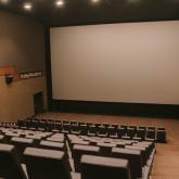 Алматыда кинотеатрлар бүгіннен бастап қайта ашылады