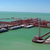 Каспий теңізі Аралдың тағдырын қайталауы мүмкін
