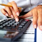 Былтыр бюджетке ең көп салық түсірген қазақстандық компаниялардың рейтингі жарияланды
