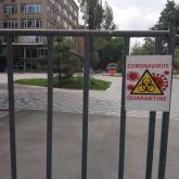 Алматылықтар Арбат бойымен серуендей алмайды – Бекшиннің жаңа қаулысы
