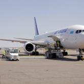 Алматыға ұшып келген 4 азамат Өзбекстанға депортацияланды