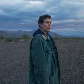 «Көшпенділер жері» фильмінің режиссері «Оскар» жүлдесін жеңіп алды