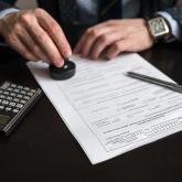 Декларация: Мемлекеттік органдарда тіркелген мүлік пен екінші деңгейдегі банктердегі ақша туралы ақпаратты көрсету міндетті емес