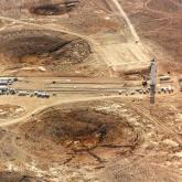 Семей полигоны маңындағы радиация деңгейі халыққа қауіп төндірмейді - Энергетика министрлігі