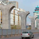 Bentley, Mercedes: «Астана LRT» ісі бойынша сотталушылардың тыйым салынған мүлкі аталды