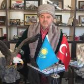Қазақстанның Түркиядағы құрметті консулы жұбайымен бірге жол апатынан қайтыс болды