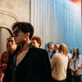 «Керемет жаңалығым бар»: Димаш Құдайберген тыңдарманына құлаққағыс жасады