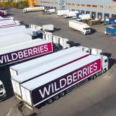 Wildberries-дің «жабайы» бизнесі Қазақстанға қандай шығын келтіріп жатыр?