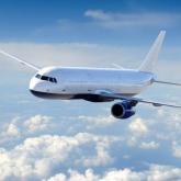 Қазақстанға халықаралық әуе рейстерімен бір тәулікте 4219 жолаушы келді
