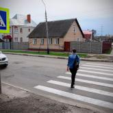 Алматы облысында көлік жүргізушісі жаяу жүргіншілерді соққыға жыққан