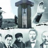 Қырымбек Көшербаев мемлекеттік комиссияның жұмыс топтары жетекшілерімен кездесті