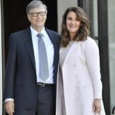 Билл Гейтс 27 жыл отасқан әйелімен ажырасатынын айтты