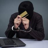 Қарағандыда ер адам өзгенің атына 12 онлайн-несиені заңсыз рәсімдеген