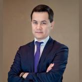 Мирас Дәуленов Білім және ғылым вице-министрі қызметінен босатылды