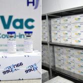 QazVac вакцинасын шығаратын зауыт құрылысына тағы 1,6 млрд теңге керек