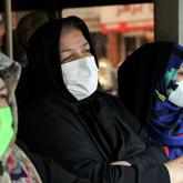 Оман билігі медицина қызметкерлеріне жұмыстан шығуға тыйым салды