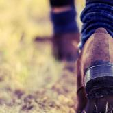 Оралда жоғалып кеткен 15 жастағы қыз бала аман-есен табылды