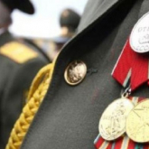 Ұлы Жеңістің 76 жылдығы: ҰОС ардагерлері 1 млн тенге көлемінде төлем алды