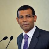 Мальдивтегі жарылыс кезінде экс-президент жарақат алды