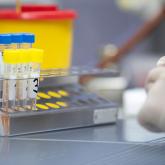Қазақстанда өткен тәулікте 2350 адамнан коронавирус анықталды