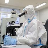 Қазақстанда өткен тәулікте 2142 адамнан коронавирус анықталды