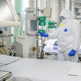 Елімізде COVID-19 вирусынан жазылғандар саны 300 мыңға жуықтады