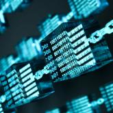 Үкіметте криптоиндустрия мен блокчейн технологияларын дамыту мәселесі қаралды