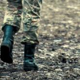 Алматы облысында екі күн бұрын әскерден қашып кеткен сарбаз ұсталды
