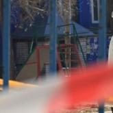 КВИ таралуы бойынша екі өңір «қызыл» аймаққа енді – ДСМ