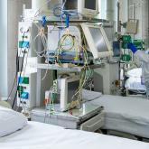 COVID-19: Қазақстанда өткен тәулікте 2000-нан астам адамнан вирус анықталды
