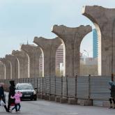 Прокурор «Astana LRT» ісі бойынша айыпталушыларға 7 жылдан 11 жылға дейін жаза сұрады