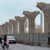 Astana LRT ісі: айыпталушылардың ешқайсы кінәсін мойындаған жоқ