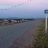 Қазақ-өзбек шекарасындағы қос ауыл Түркістан облысына қосылды