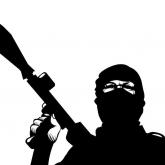 Нұр-Сұлтанда мектеп қызметкерлеріне антитеррористік дайындық сабақтары өткізілді