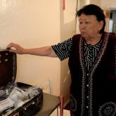 Алматы облысында бір мектептің ұжымы түгел вакцина алудан бас тартты, ал ауыл халқы қол жеткізе алмай отыр