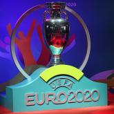 Қазақстандықтар футболдан Еуропа чемпионатын қайдан көре алады