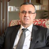 Қырғыз-түрік лицейлерінің президентін ұрлап кетті. Бұған Садыр Жапаровтың қатысы бар ма?