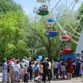 Қарағанды қаласы әкімінің екі орынбасарына сөгіс жарияланды