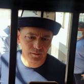 Қырғызстанда бұрынғы премьер-министр қамауға алынды