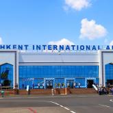 Түркістан-Ташкент бағытында жаңа халықаралық рейс ашылады