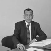 Қостанай облысында мемлекеттік қызметкер өзіне қол жұмсады